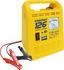Chargeur de batterie ENERGY 126