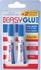 Colle Easy glue