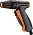 Pistolet d'arrosage Precision