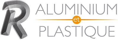 Aluminium et Plastique