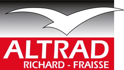 Altrad Richard Fraisse