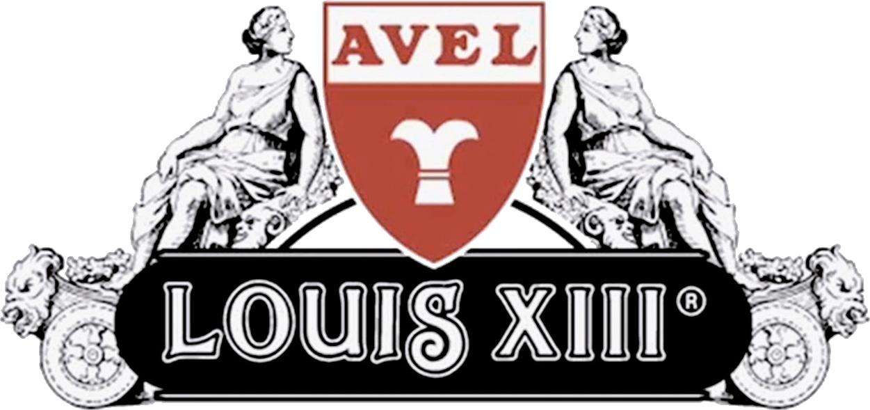 Avel Louis XIII