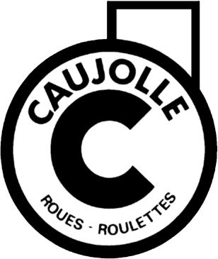 Caujolle