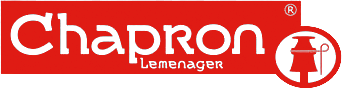 Chapron Lemenager