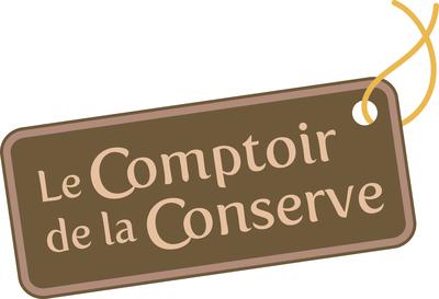 Comptoir Conserve