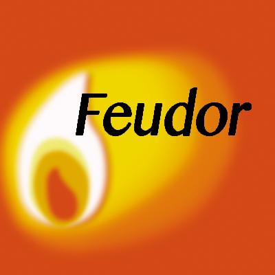 Feudor