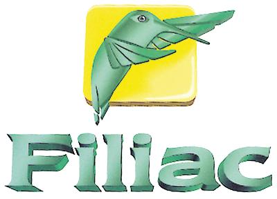 Filiac