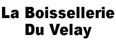 La Boissellerie Du Velay