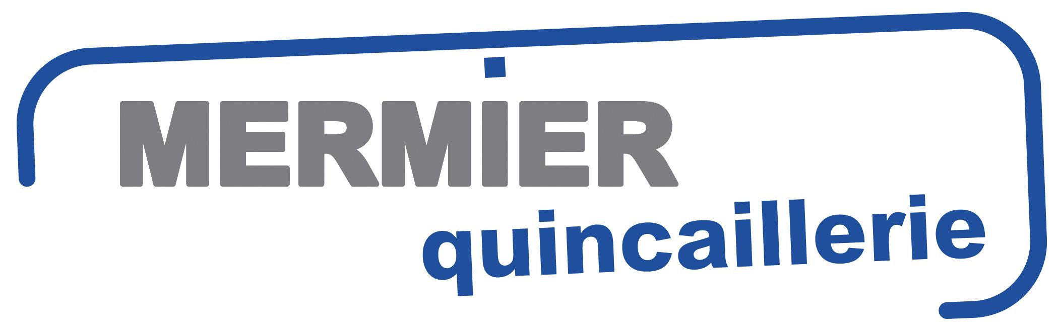Mermier Quincaillerie