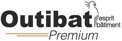 Outibat Premium