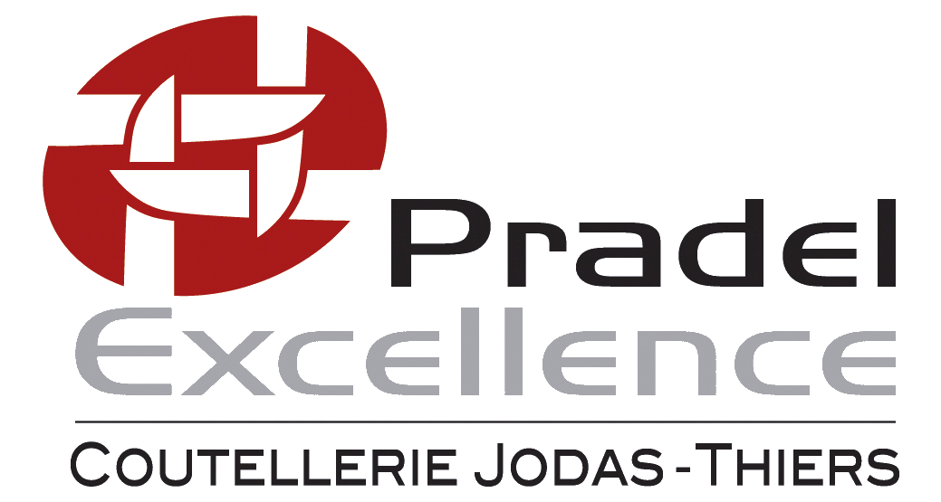Pradel Excellence