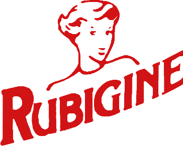 Rubigine