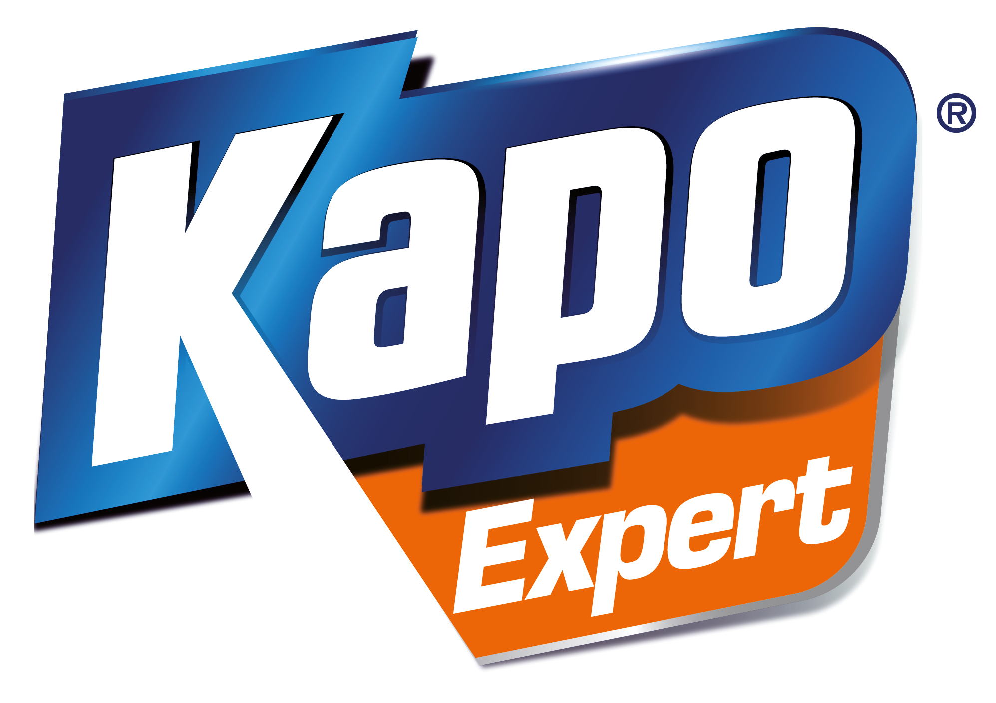 Kapo Expert
