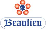 STB Tissages De Beaulieu