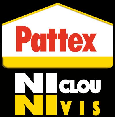 Pattex Ni Clou Ni Vis
