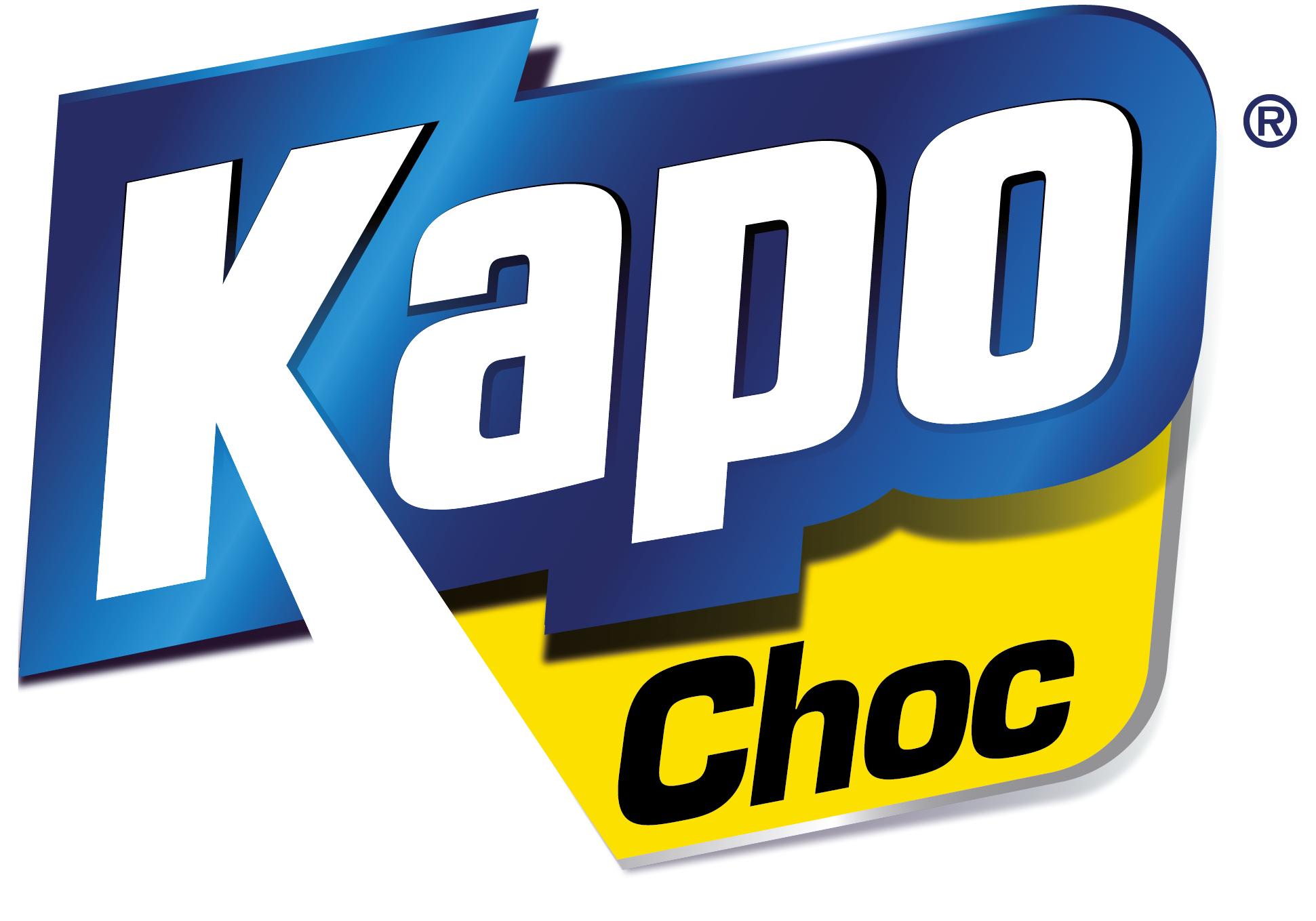 Kapo Choc
