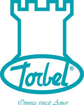 Torbel
