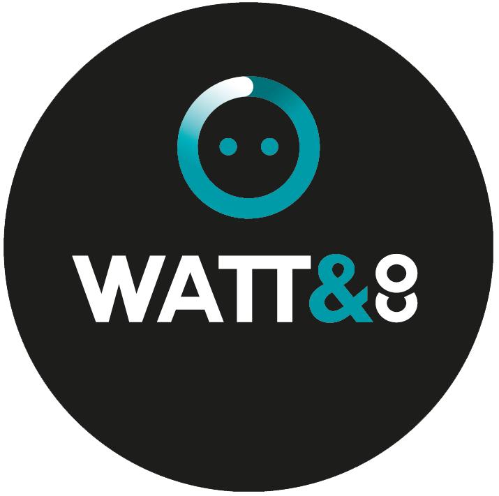 Watt & Co