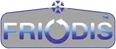 Friodis