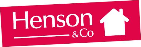 Henson&co