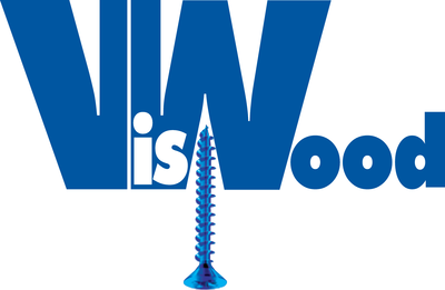 Viswood