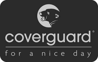 Coverguard - Workwear