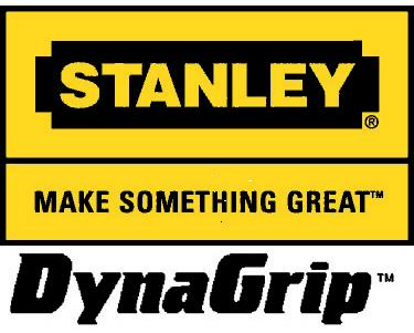 Stanley Dynagrip