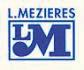 L.Mézières