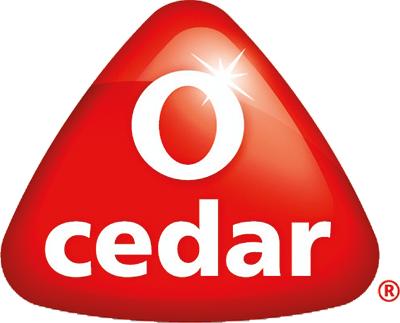 O'Cedar