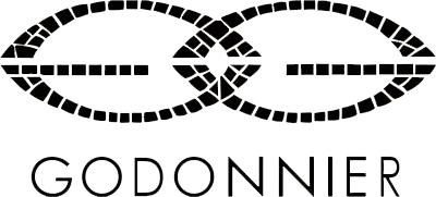Godonnier