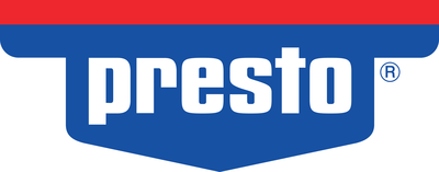 Presto Mastic