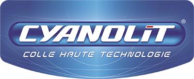 Cyanolite